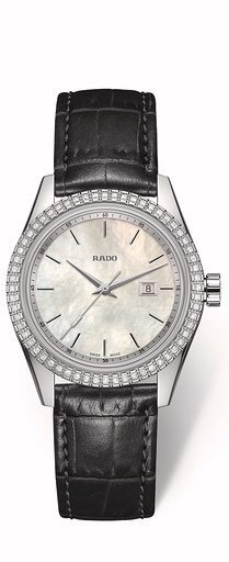 Rado-Cuir-Noir-Timpiece-Courtesy-of-Rado